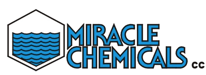 miracle-logo-small