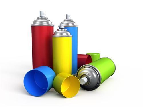 aerosol-cans